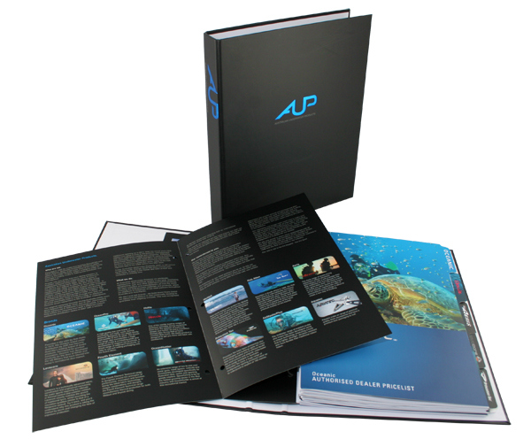 aup_folder_inside1