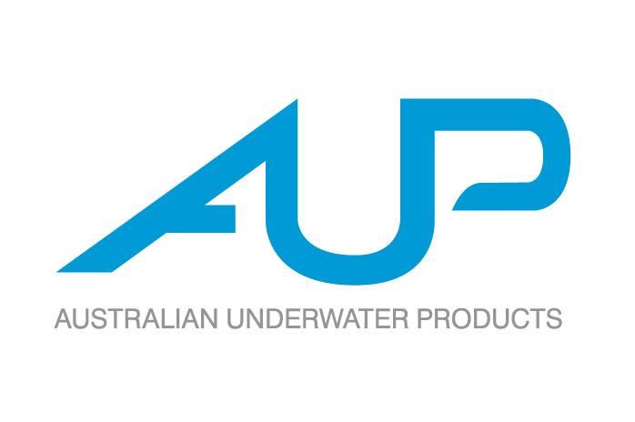 aup_logo