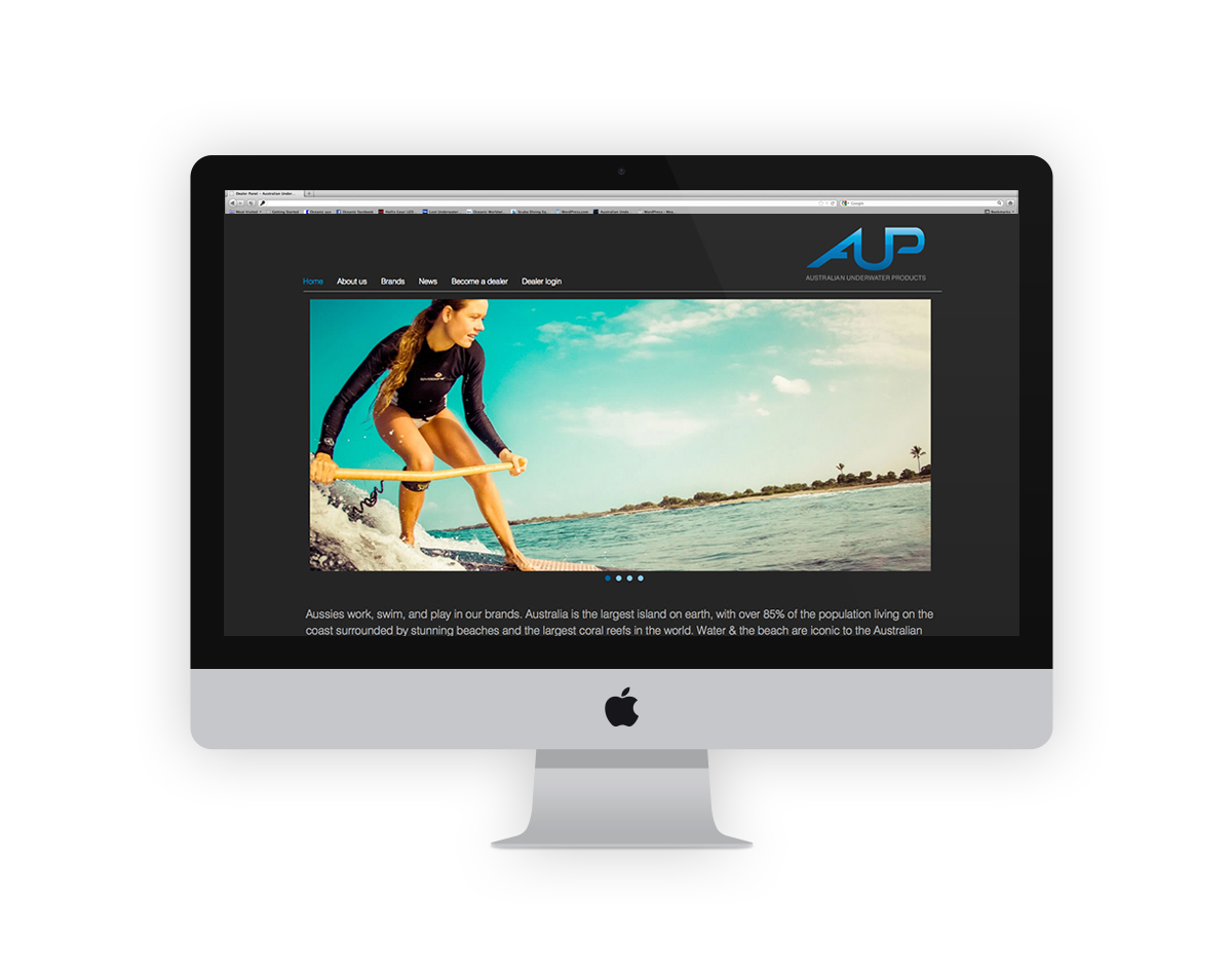 AUP_website_desktop