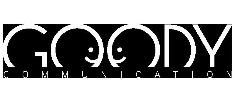 Goody Communication