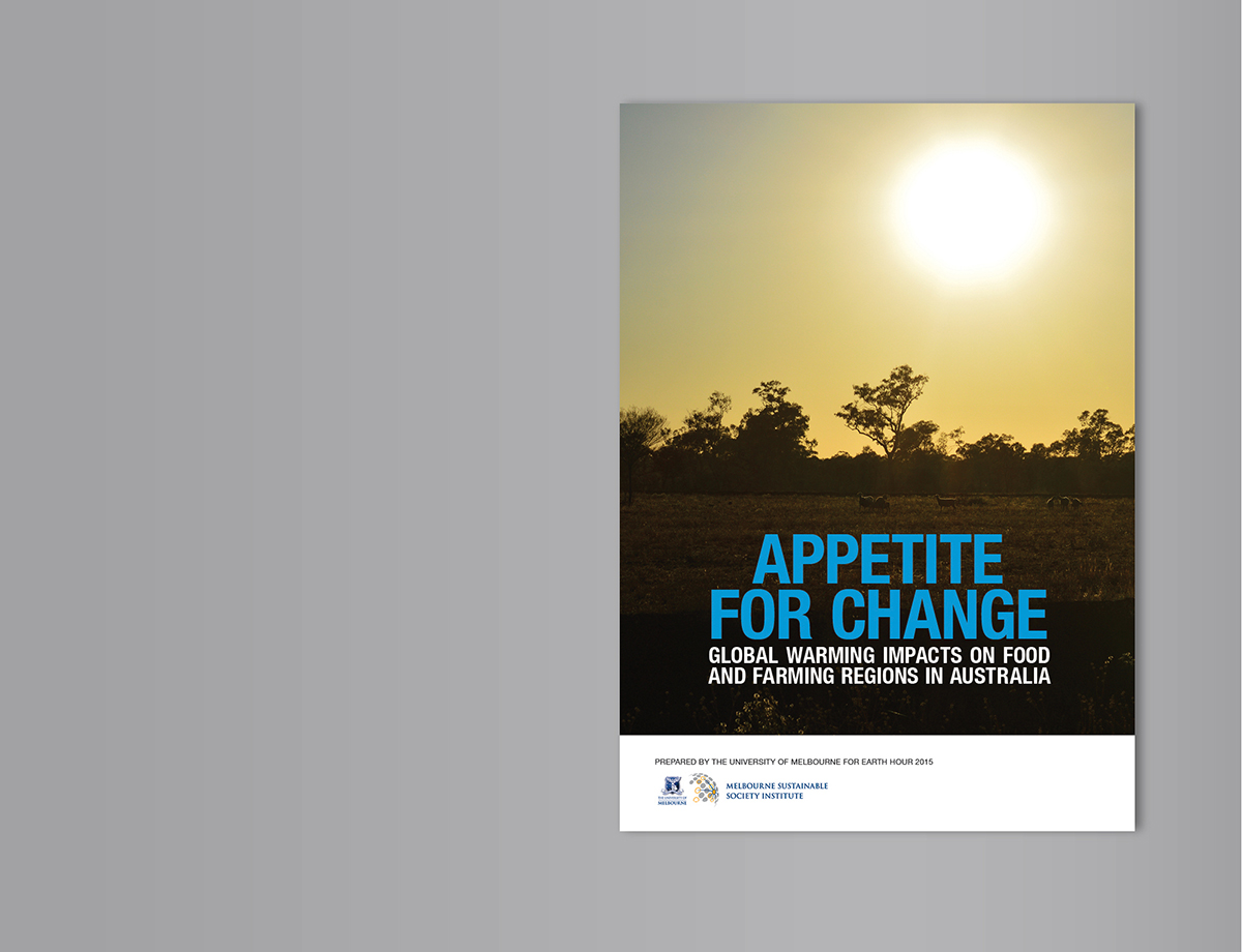Appetite-for-change-report_cover
