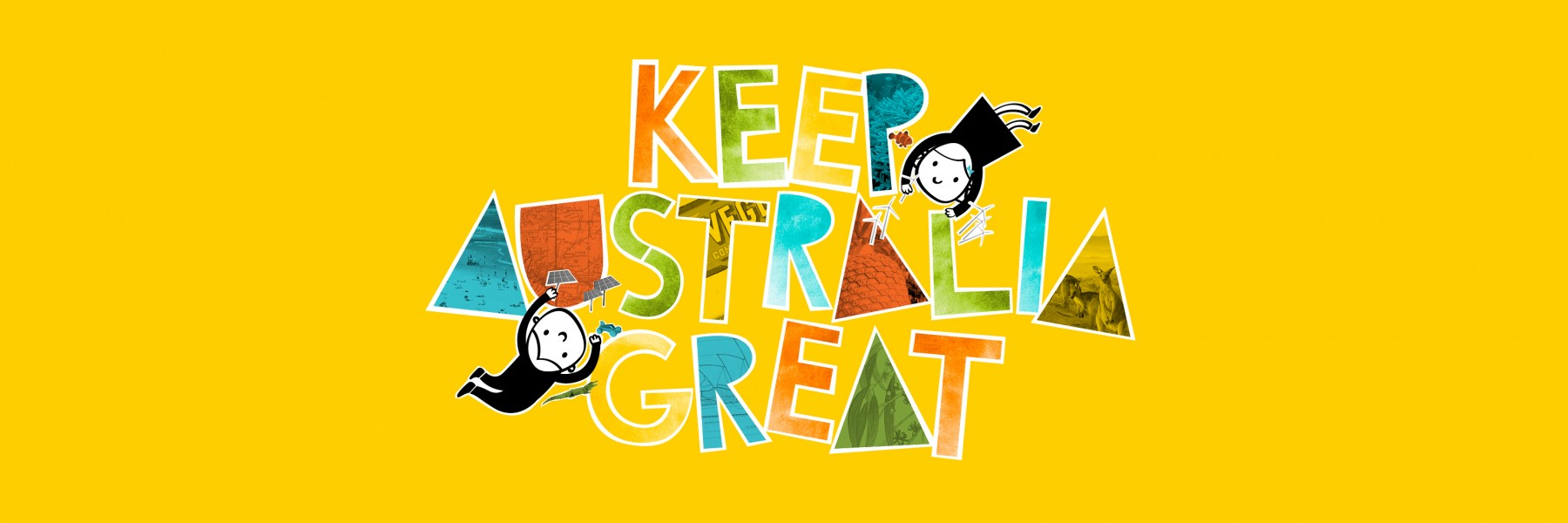Keep_Australia_great_banner_1500_500_nologo_rgb