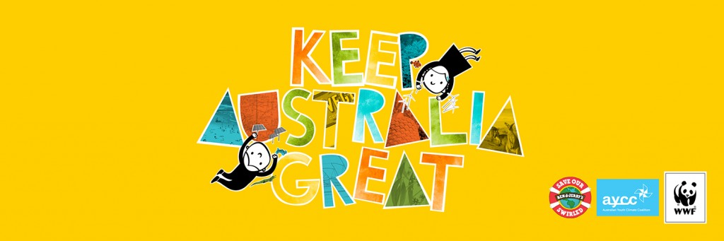 Keep_Australia_great_banner_1500_500_yellow